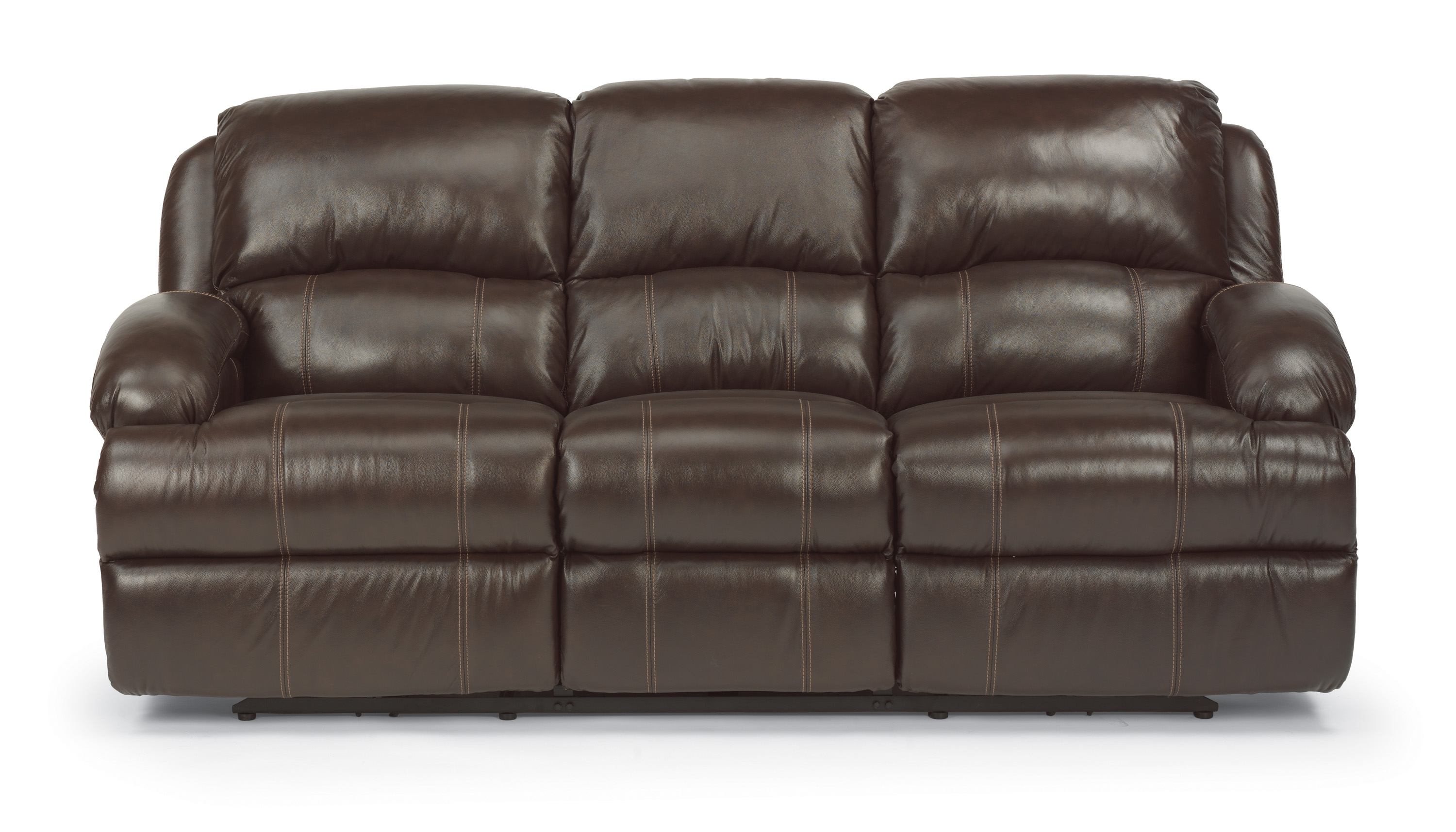 Lane Recliner Sofa Alpine Reclining Sectional 204 By Lane Full Image For Fascinating Full Size