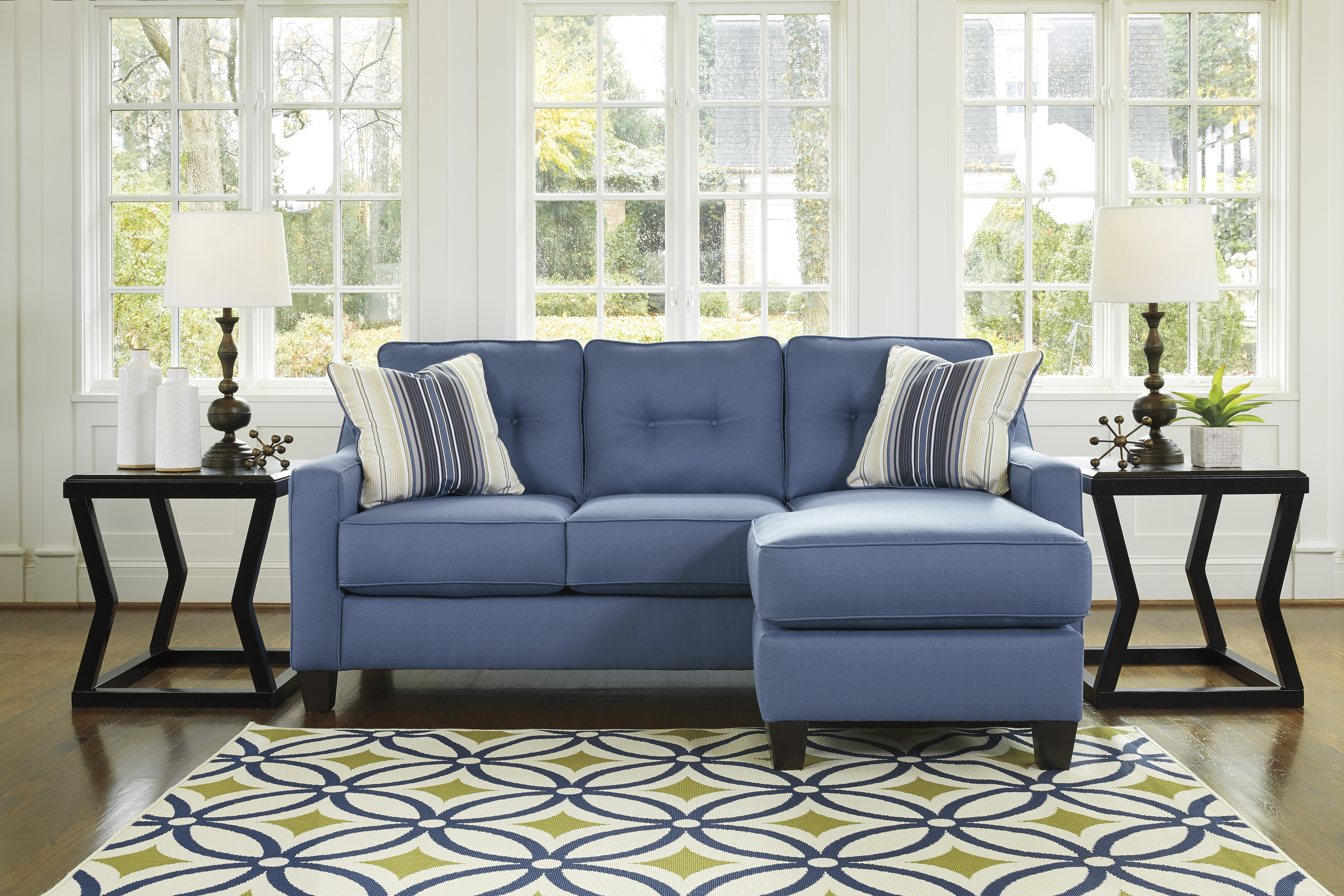 Joel Jones Furniture In Rancho Cucamonga, CA   Great Quality At A Great  Price Sofas, Love Seats, Recliners, Dining, Bedroom, Mattresses,  Lamps,rugs, ...