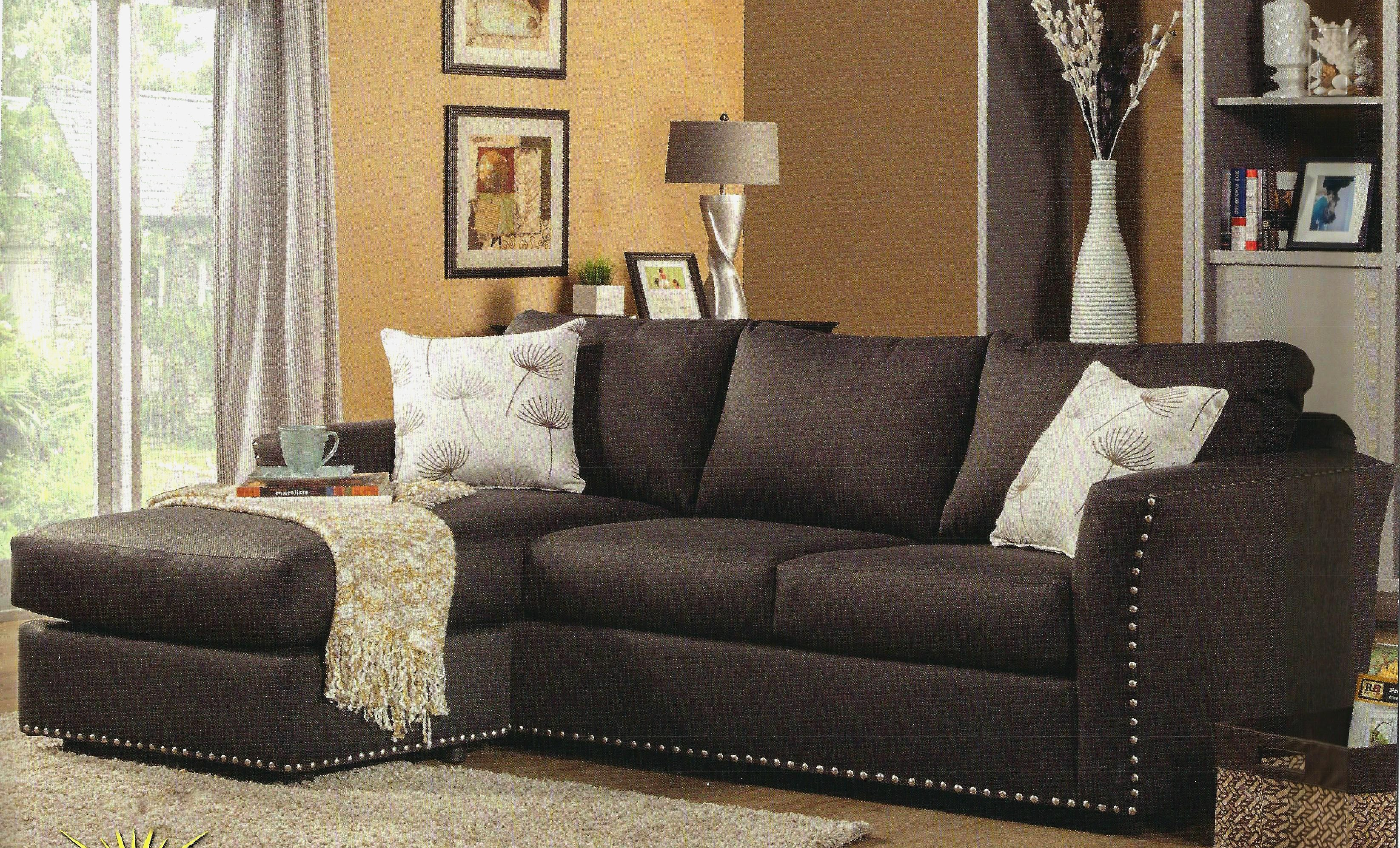 Joel Jones Furniture Is A Family Business That Started Almost 50 Years Ago  In Baldwin Park, California. My Home Was On One Side Of A Large Lot And Was  The ...