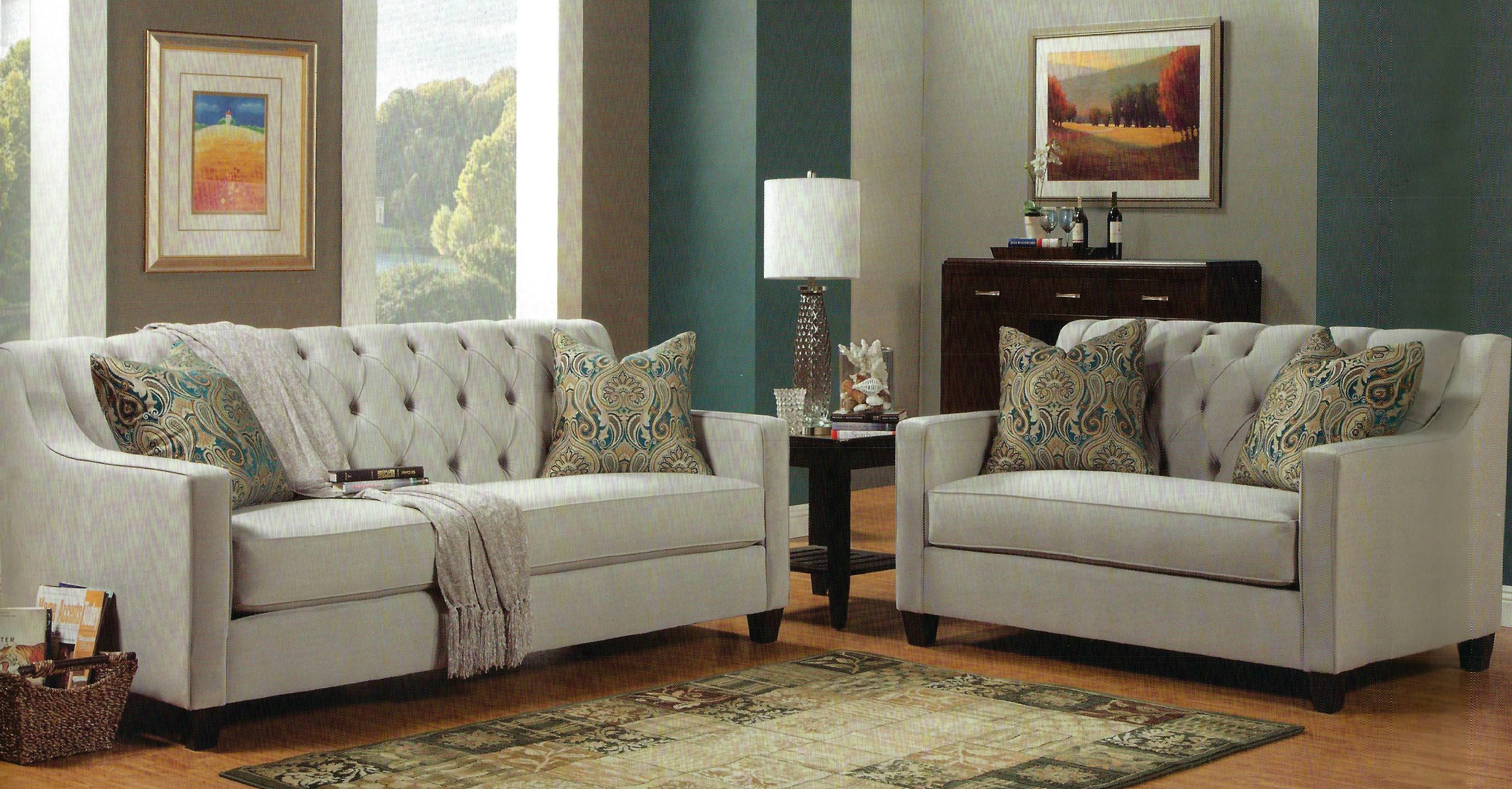 marlo furniture living room marlo furniture living room sets 16578