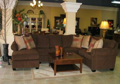 Joel Jones Furniture Is A Choice Spot In Rancho Cucamonga For Home Furnishings We Are Known Our Low Markup Huge Catalog Selection And Stellar Deals